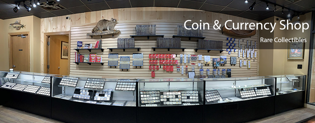 Maine coin shop maine jewelry store maine gun shop for Jewelry stores augusta ga